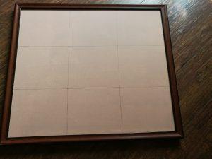 Vision Board 1
