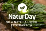 NaturDay Logo